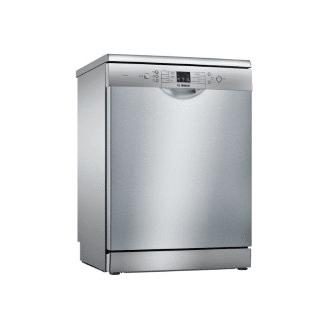 Rank 1- Bosch Freestanding Dishwasher