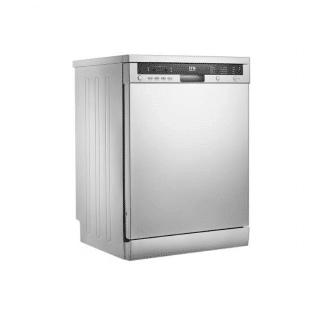 Rank 6- IFB Neptune VX Fully Electronic Dishwasher