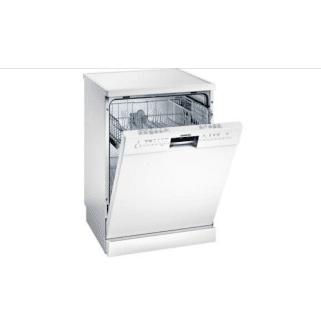 Rank 7- Siemens Free-Standing 12 Place Settings Dishwasher