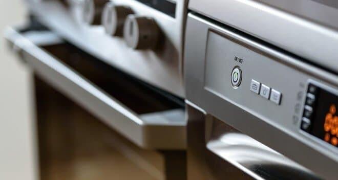 Top Ten Best Dishwashers in India