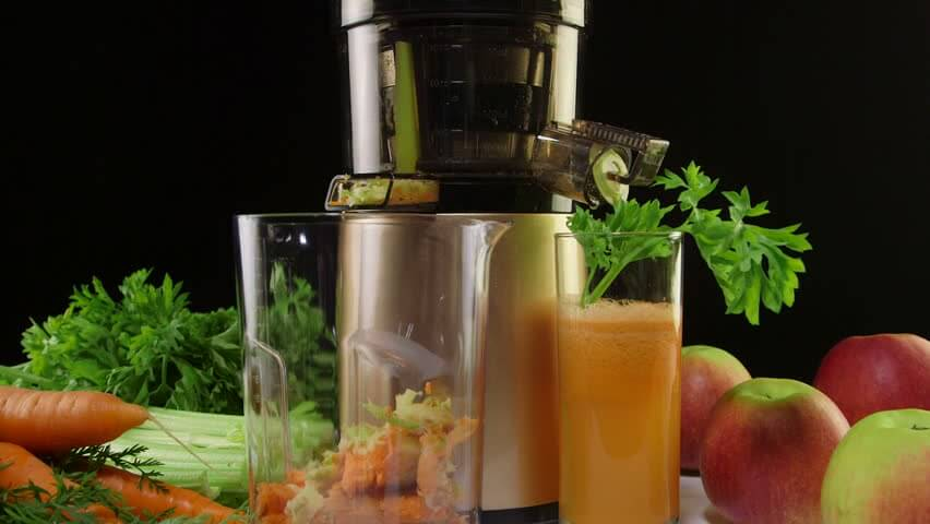 Best Food Processors buyers guide