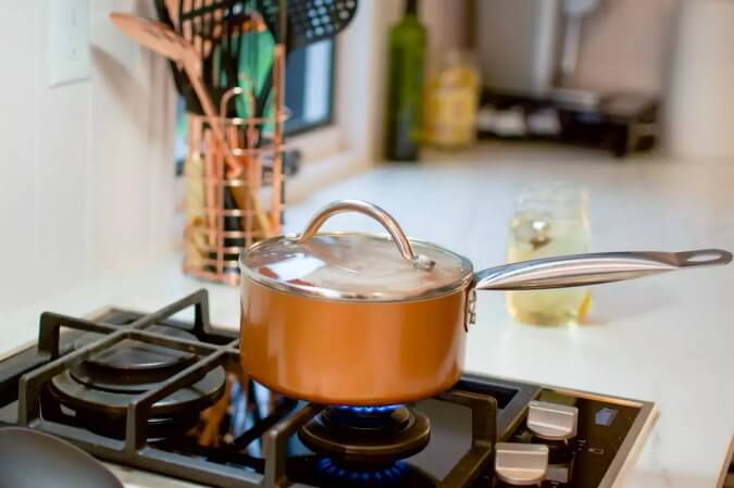 Best Gas Stove in available India