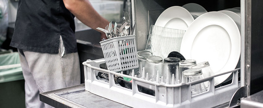 How to Choose The correct Dishwasher brand for Indian Cooking