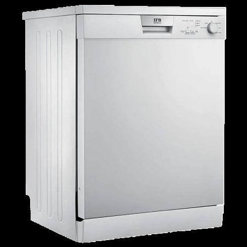 IFB Neptune FX Dishwasher