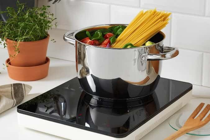 Best-Induction-Cooktop-review-in-India