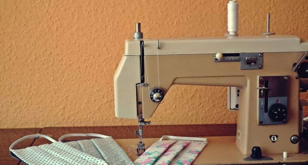 How-to-Select-a-good-Portable-Sewing-Machine