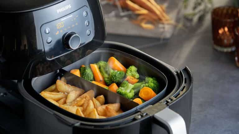 Best Air Fryer available India