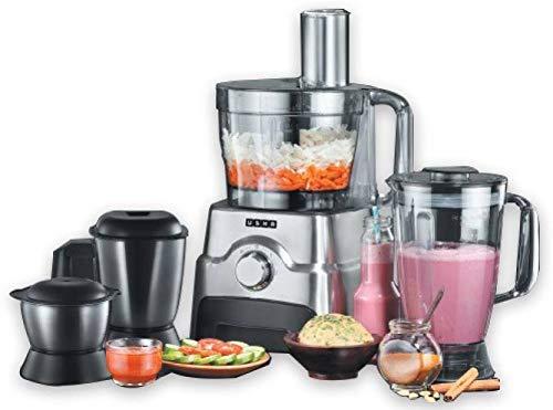 Usha FP 3811 Food Processor
