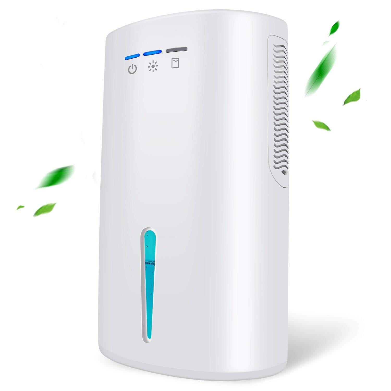 Gocheer Upgraded Dehumidifier for Home
