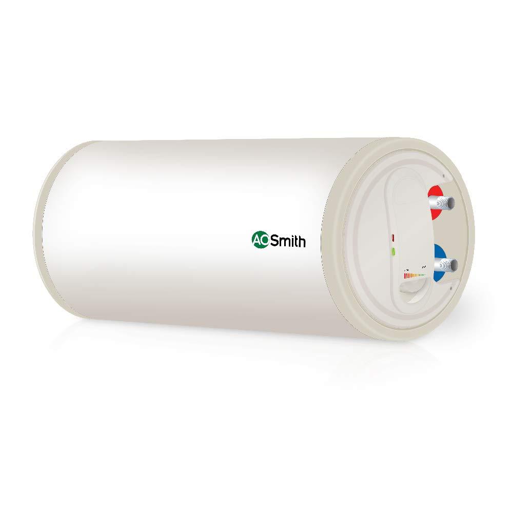 AO Smith HAS-X1-015 Water Heater