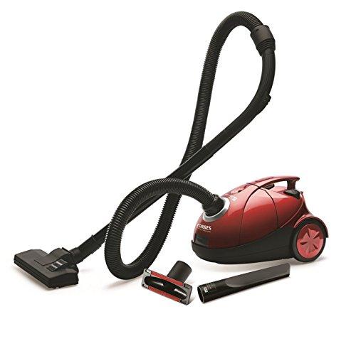 Eureka Forbes Quick Clean Vacuum