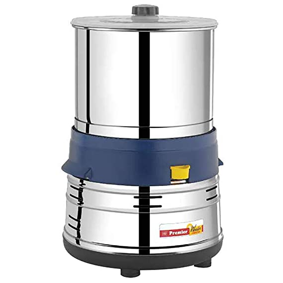 Premie Table Top Wet Grinder
