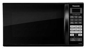 Panasonic 27L Microwave Oven