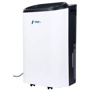 Power Pye Electronics Abs Dehumidifier
