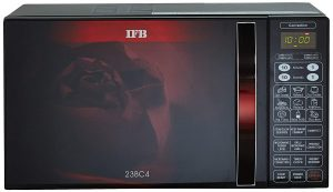 IFB 23 L Microwave Oven
