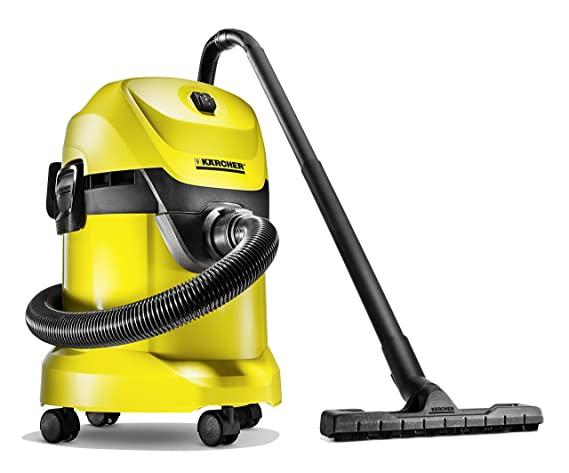 Karcher Multi-Purpose Vacuum Cleaner
