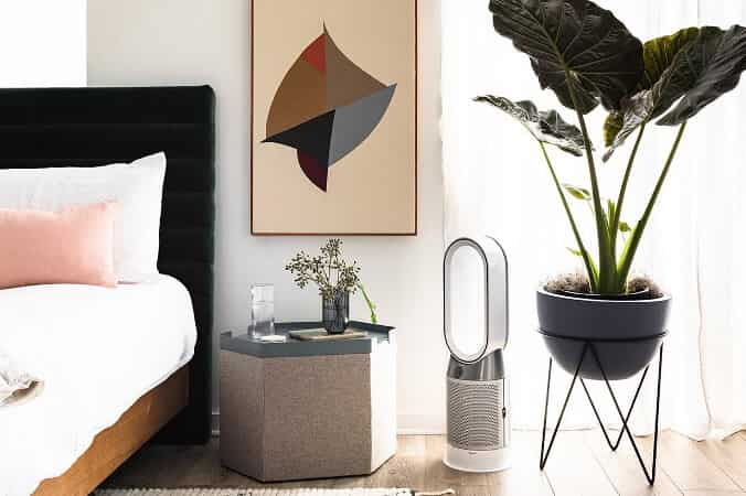 Best Air Purifier in India for 2021