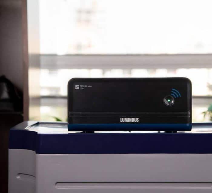 Best-Inverter-Battery-buyers-guide