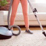 Best Vacuum Cleaners in India 2021