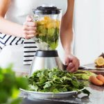 Best Food Processors in India 2021