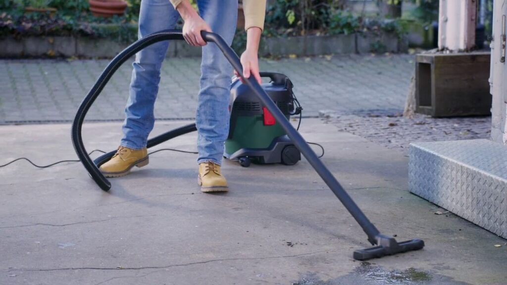 How-to-Pick-The-right-Best-Vacuum-Cleaner-1024x576 (1)