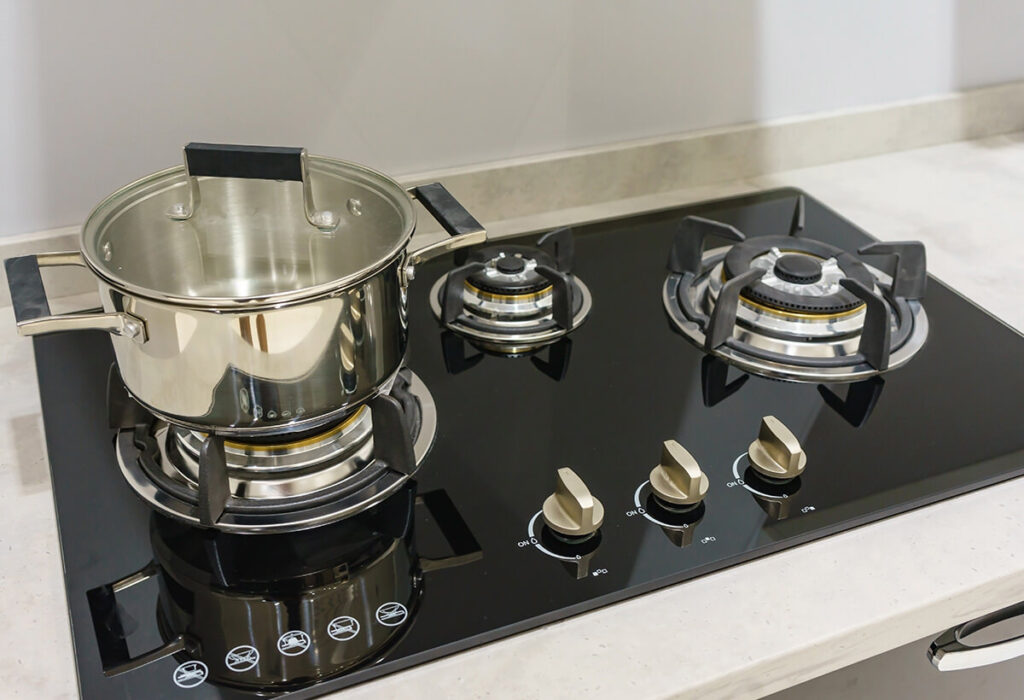 How-to-select-a-good-Gas-Stove-in-India-1024x700