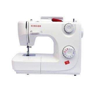 Rank-10-Singer-8280-Sewing-Machine
