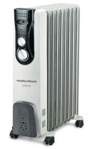 Morphy Richards Aristo 2000 Watts PTC Room Heater