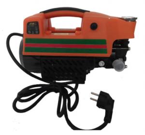 ResQTech 1500 Watt Bar High Pressure Washer