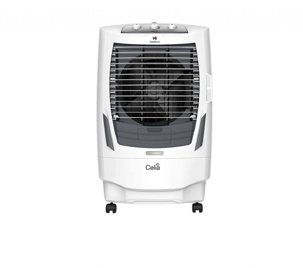 Havells Celia Desert Air Cooler