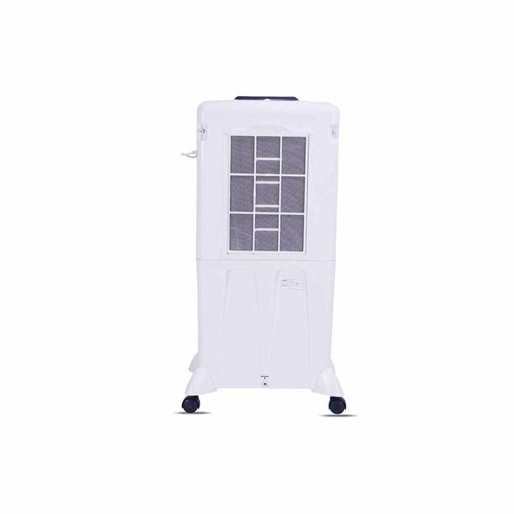 Vistara Scala Personal Air Cooler 30 Liters Air Cooler (White)