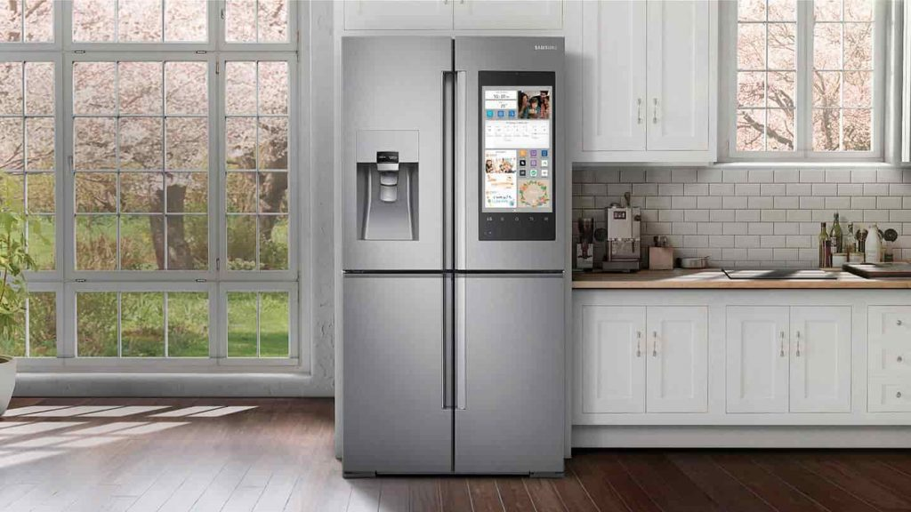 Top features to look for in the best refrigerator in India