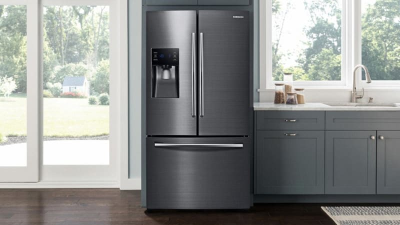 The Best Refrigerator in India 2021
