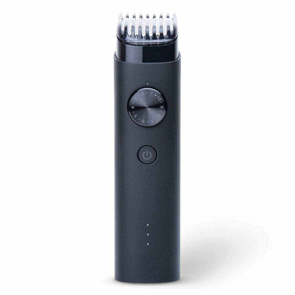Mi Waterproof Beard Trimmer
